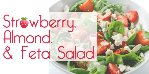 StrawberryRecipeGraphic