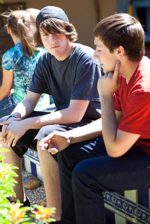 adolescent-males