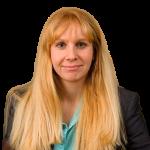 Nicole Garber, M.D.