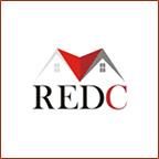 Residential-Eating-Disorders-Consortium