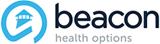 beacon health options