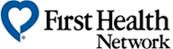 First Heath Network