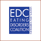 eating-disorders-coalition