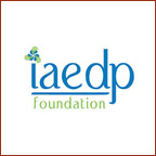iaedp-foundation
