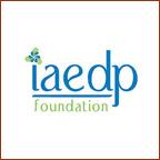 iaedp-foundation