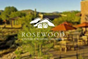 rosewood blog post default