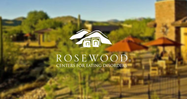 rosewood blog post default