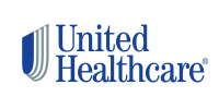 United Heathcare
