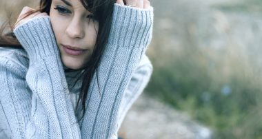 Depression and Eating Disorders Rosewood Centers for Eating Disorders