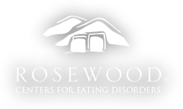 Rosewood Ranch Eating Disorder Treatment Logo