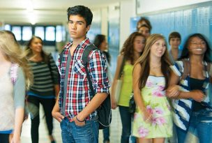 Eating Disorders and Adolescence