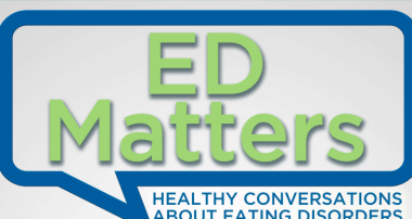 ED Matters Podcast