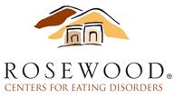 Rosewood Logo