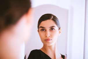 Body Dysmorphia treatment at Rosewood Centers for Eating Disorders
